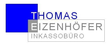 Inkassobüro Thomas Eizenhöfer Inkassounternehmen In Sonthofen